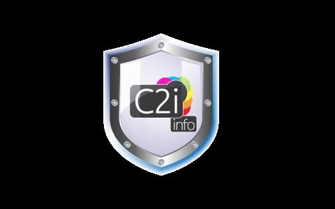 logiciel_securite_c2i_info_sur_metz_nancy_luxembourg